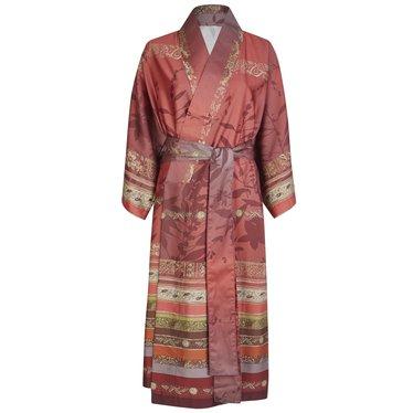 Bassetti Bassetti Kimono   MALVE R1   ... in two sizes!