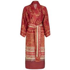 Bassetti Bassetti Kimono | MATERA  R1 | ...in zwei Größen!