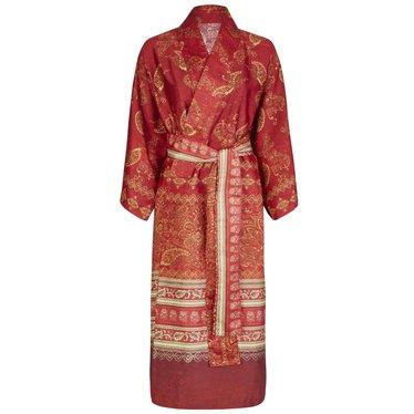 Bassetti Bassetti Kimono | MATERA R1 | ... in two sizes!