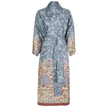 Bassetti Bassetti Kimono | BARISANO C1 | ... in two sizes!