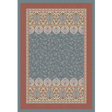 Bassetti Bassetti Plaid | BARISANO C1 | ... different sizes | Hemsing carpet