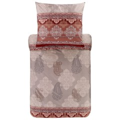 Bassetti Bassetti bed linen | MURGIA G1