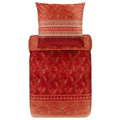 Bassetti Bassetti bed linen | MATERA R1