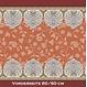 Bassetti Bassetti Tavola cushion | BARISANO O1 | Hemsing carpet