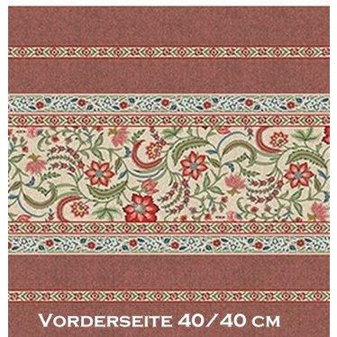 Bassetti Bassetti Tavola cushion   BARISANO C1   Hemsing carpet