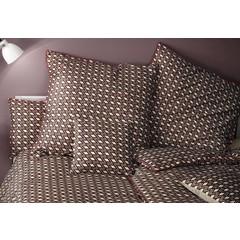 Zucchi Zucchi bed linen | LOGO v7 | 135/200, 80/80 cm
