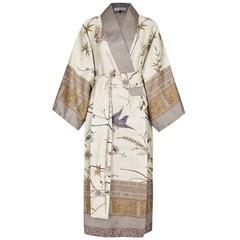 Bassetti Bassetti Kimono | Fong v8