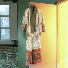 Bassetti Bassetti  | Kimono Fong  v2 | ... verschieden Größen!