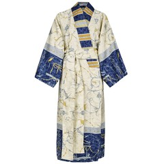 Bassetti Bassetti Kimono | Oplontis v9 | ... two sizes available!