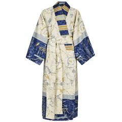 Bassetti Bassetti Kimono | OPLONTIS v9 | ...zwei Größen verfügbar!