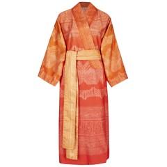 Bassetti Bassetti Kimono | BRUNELLESCHI  X1 | ...in zwei Größen!