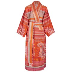 Bassetti Bassetti Kimono | MOCENIGO R1 | ... in two sizes!