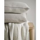 Marc O'Polo | Blankets & plaids