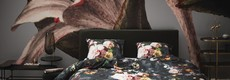 Essenza bed linen - inspirations from all over the world!