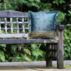 Bassetti Bassetti cushion cover | MALVE B1 | 40/40 cm