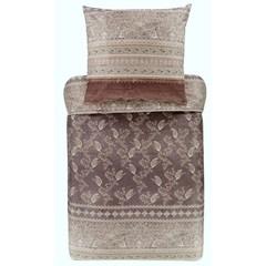 Bassetti Bassetti bed linen | MATERA G1