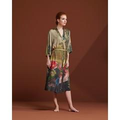 ESSENZA - Inspirationen aus aller Welt! ESSENZA Kimono | Ilona Florence Multi | ... different sizes!