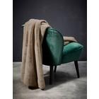 Essenza | Blankets & plaids