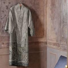 Bassetti Bassetti Kimono | VOLTERRA  G2 | Limited Edition