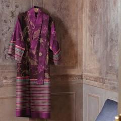 Bassetti Bassetti Kimono | GRADARA K1 | Limited Edition