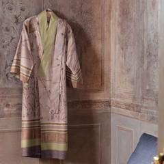 Bassetti Bassetti Kimono | PARADISE P1 | Limited Edition