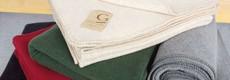 Giesswein | Wohndecken, Plaids & Accessoires