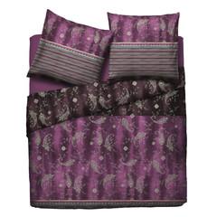 Bassetti Bassetti bed linen GRADARA K1   limited edition