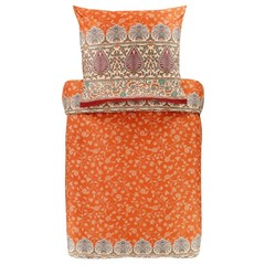 Bassetti Bassetti bed linen   BARISANO O1