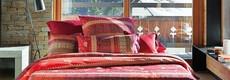 Bassetti bed linen SALE