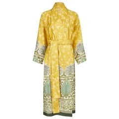 Bassetti Bassetti Kimono | BARISANO I1 | ... in two sizes!