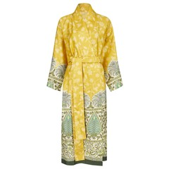 Bassetti Bassetti Kimono |  BARISANO  I1 | ...in zwei Größen!