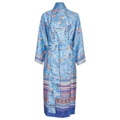 Bassetti Bassetti Kimono | BURANO B1 | ... in two sizes!