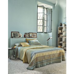 Bassetti Bassetti bed linen | ITALIANA IN ALGERI G1