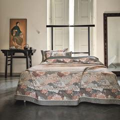 Bassetti Bassetti bed linen | MADAME BUTTERFLY 41