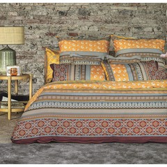 Bassetti Bassetti bed linen | OTELLO I1