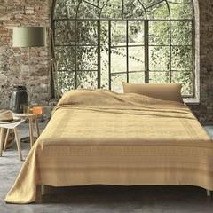 Bassetti Bassetti jacquard bedspread | OTELLO I1 | ...different sizes!
