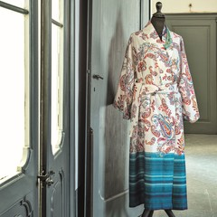 Bassetti Bassetti Kimono | TOSCA  B1 | ...in zwei Größen!