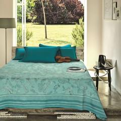 Bassetti Bassetti jacquard bedspread | TOSCA V1 | ...different sizes!