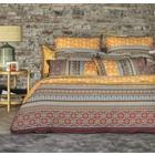 Bed Linon