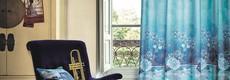 Bassetti Granfoulards - the universal cloth!