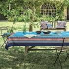 Bassetti Tischdecken, Sets und Läufer