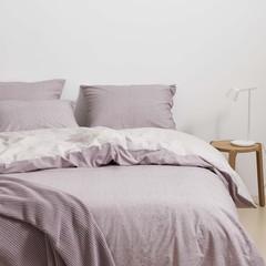MARC O'POLO  SPRAY lavander mist | 100% cotton satin