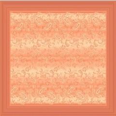 Bassetti Bassetti jacquard bedspread | TOSCA O1 | ...different sizes!