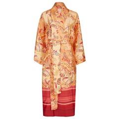 Bassetti Bassetti Kimono | TOSCA O1 | ... in two sizes!