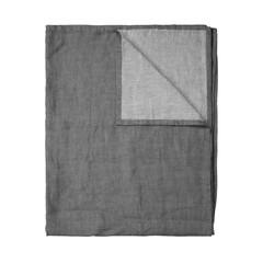 MARC O'POLO  LINKA QUILT sand | Pure linen cloth - Copy