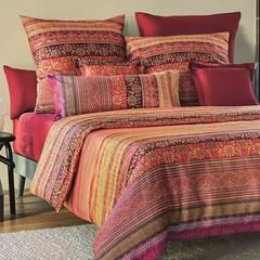 Bassetti Bassetti bed linen | PIAZZA DEI MIRACOLI R1