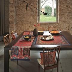 Bassetti Bassetti table linen | PIAZZA DEI NORMANNI R1 | ... from the Tavola collection!