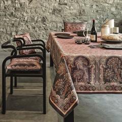 Bassetti Bassetti table linen | PIAZZA DEI NORMANNI P1 | ... from the Tavola collection!