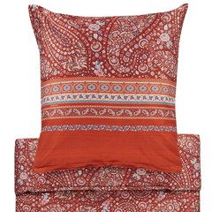 Bassetti Bassetti bed linen | PIAZZA DI SPAGNA R1