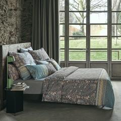 Bassetti Bassetti bed linen | PIAZZA DI SPAGNA G1